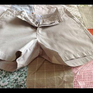 Pants - CK Shorts